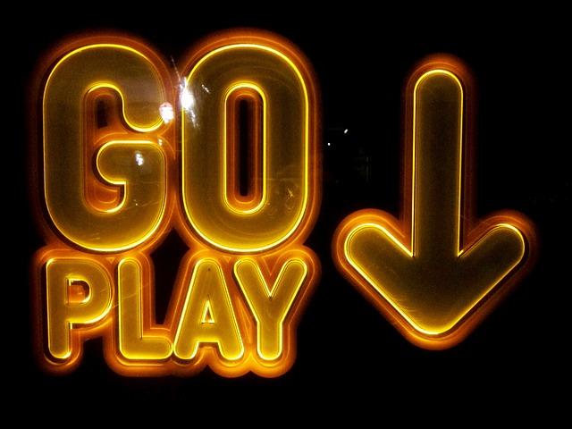 Casino Bonus ohne Einzahlung Play